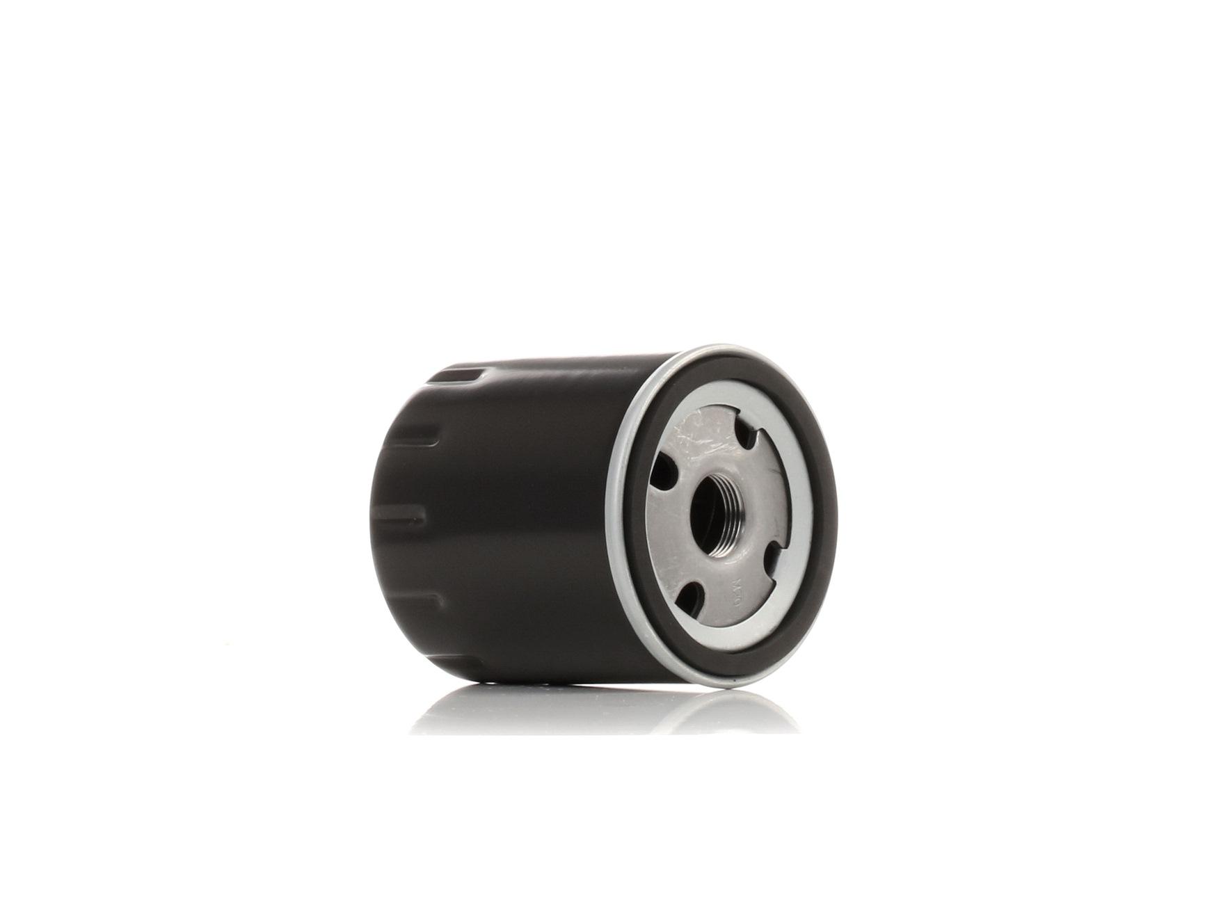 Origine Filtre à huile STARK SKOF-0860004 (Ø: 79,0mm, Hauteur: 89,0mm)