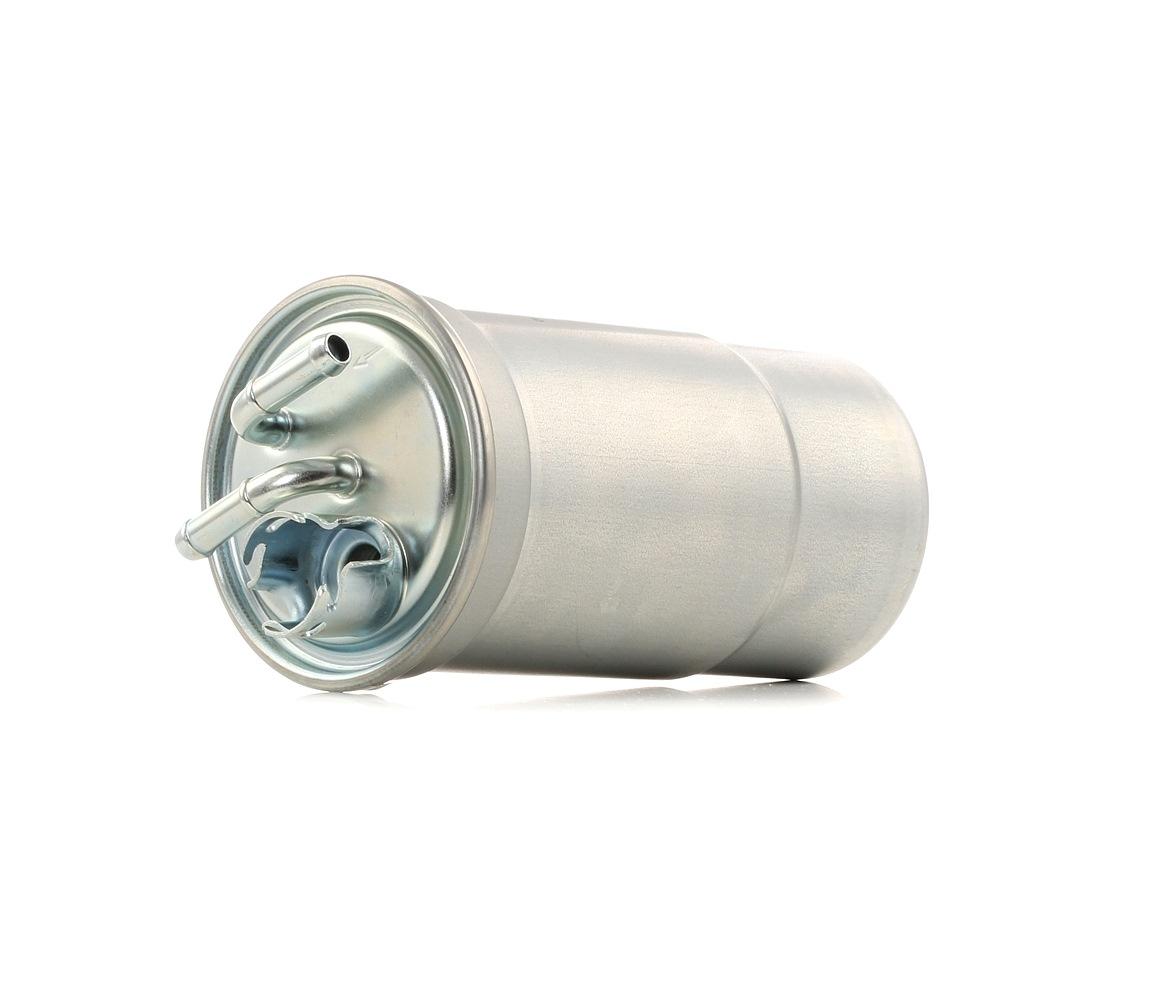 ISUZU Filtre à carburant d'Origine SKFF-0870001