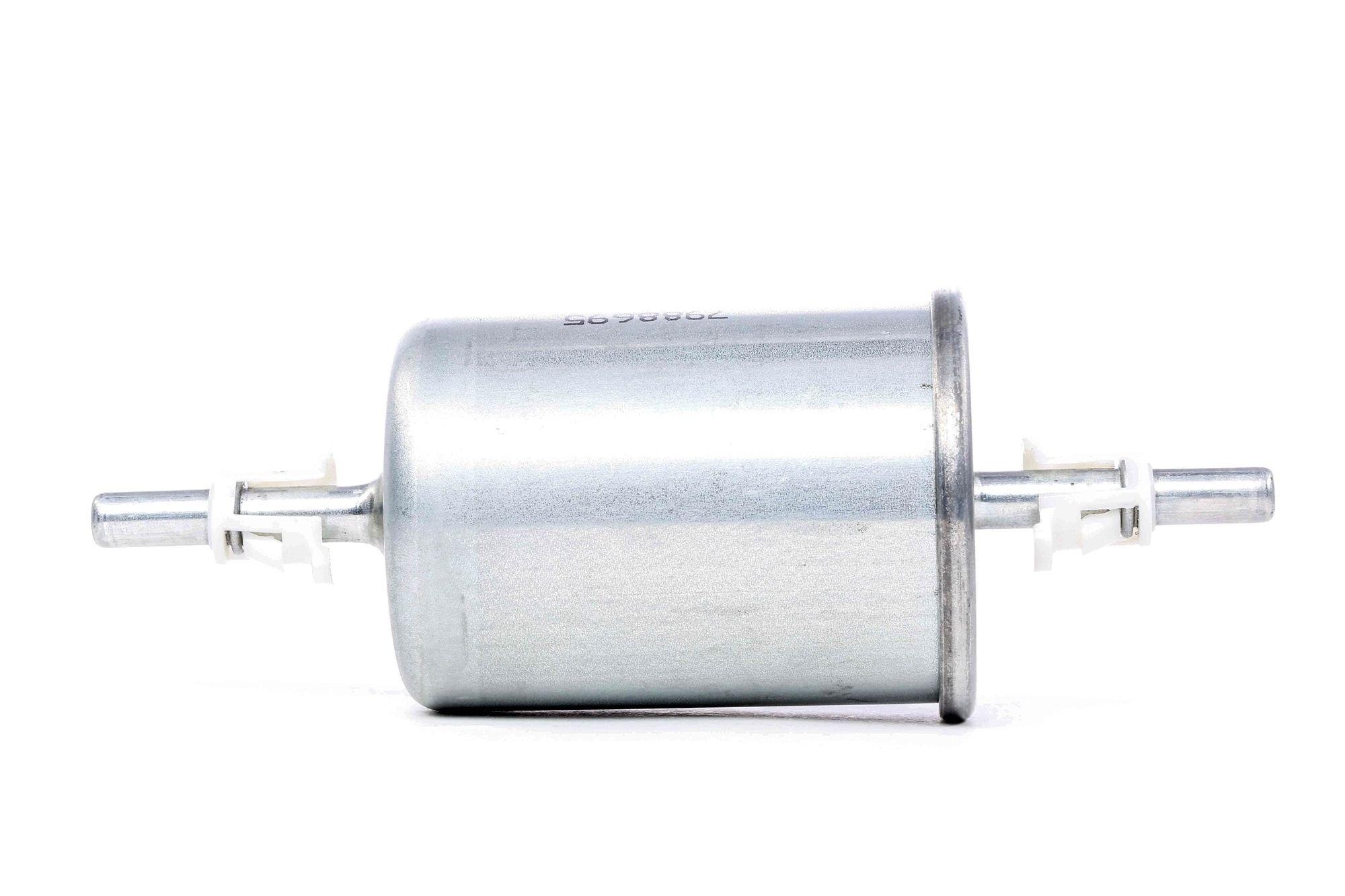 SKFF-0870002 STARK Leitungsfilter Höhe: 160mm Kraftstofffilter SKFF-0870002 günstig kaufen