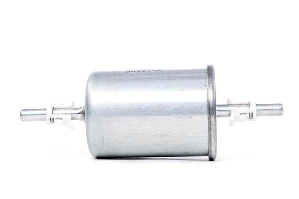 Kraftstofffilter SKFF-0870002 — aktuelle Top OE 608 118 22 Ersatzteile-Angebote