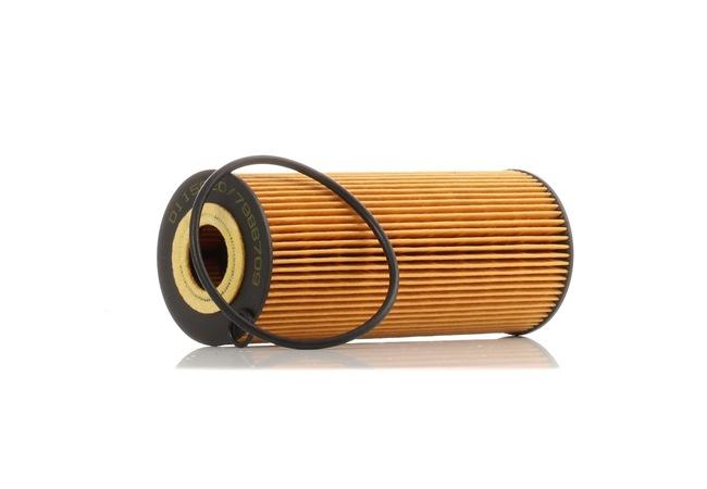 Ölfilter SKOF-0860006 STARK Sichere Zahlung - Nur Neuteile