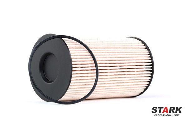 Kuro filtras SKFF-0870006 —dabartinės nuolaidos aukščiausios kokybės OE 3C0127434 autodalims