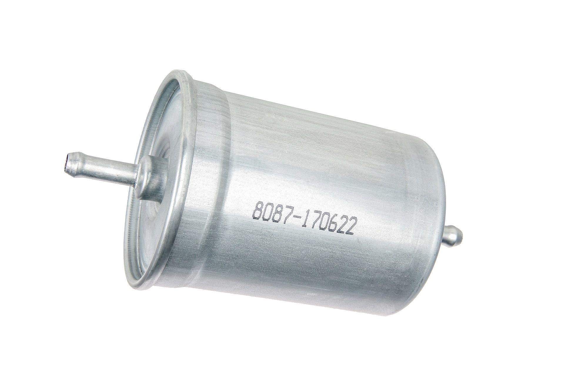 ISUZU Filtre à carburant d'Origine SKFF-0870009