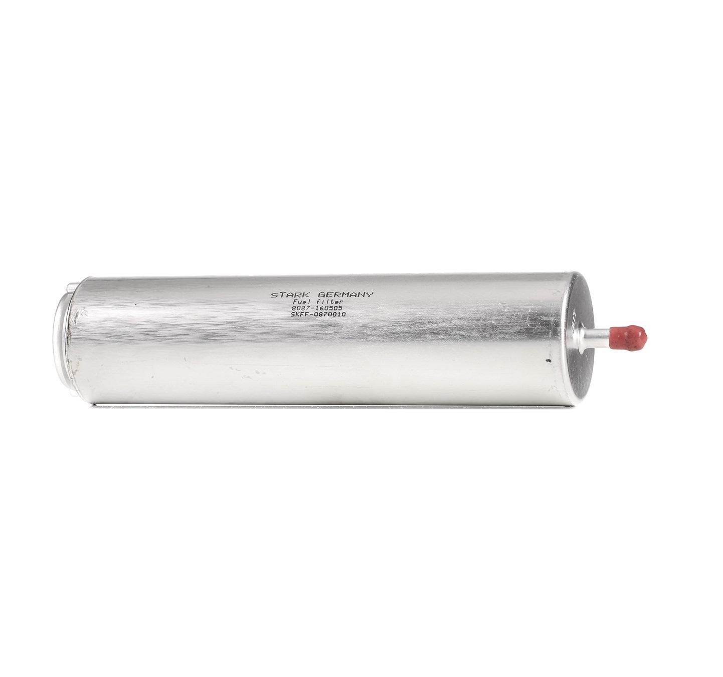 Benzinfilter STARK SKFF-0870010
