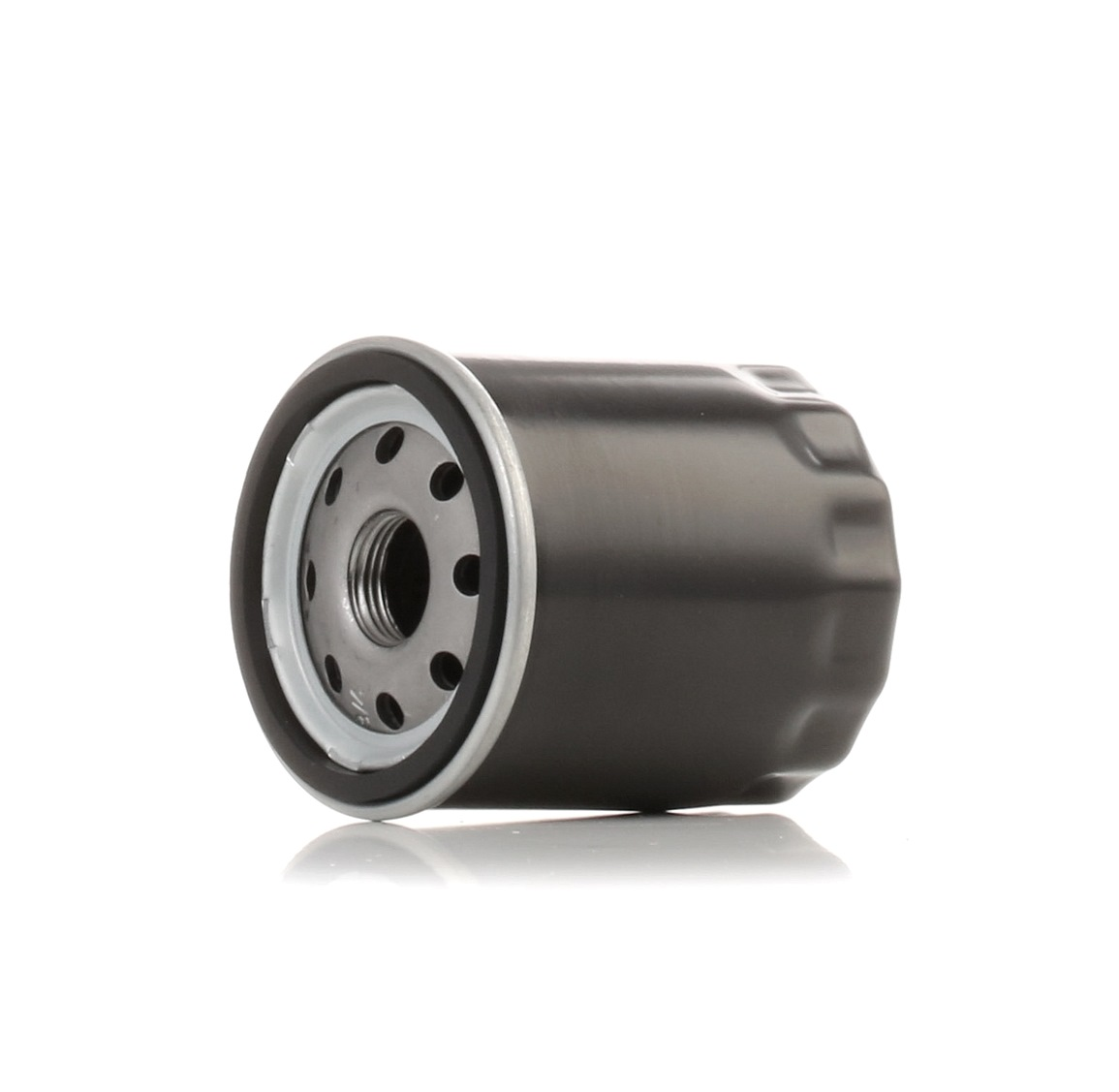 Filtro olio SKOF-0860007 con un ottimo rapporto STARK qualità/prezzo