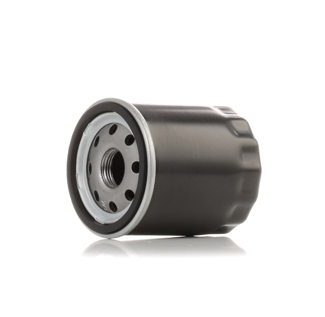 Oljefilter SKOF-0860007 TOYOTA ECHO till rabatterat pris — köp nu!