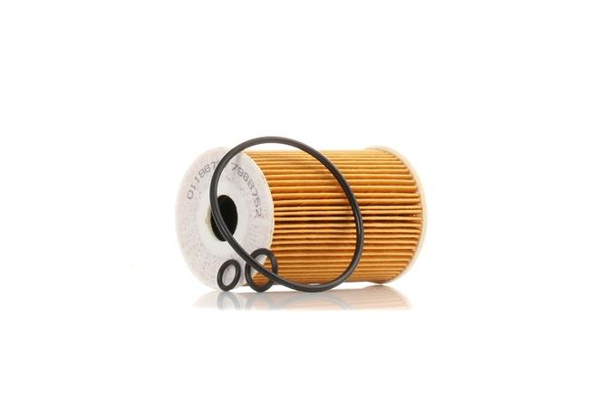 Filtre à huile SKOF-0860008 — les meilleurs prix sur les OE 03L115466 pièces de rechange de qualité supérieure