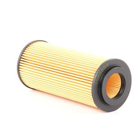 Ölfilter SKOF-0860014 — aktuelle Top OE 1142 851 3377 Ersatzteile-Angebote