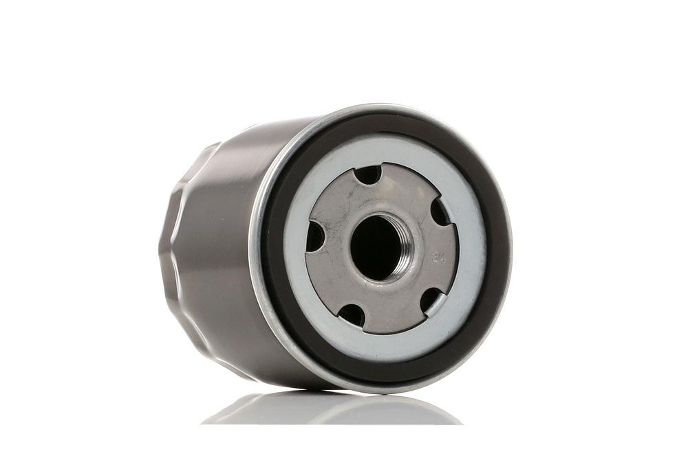Motorölfilter SKOF-0860015 Audi A4 2017
