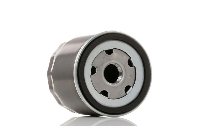 Ölfilter SKOF-0860015 — aktuelle Top OE 030115561 P Ersatzteile-Angebote