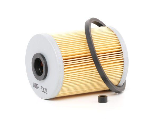 Kupte a vyměňte palivovy filtr STARK SKFF-0870018
