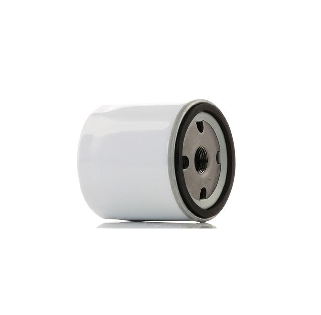 Ölfilter SKOF-0860017 — aktuelle Top OE 94797406 Ersatzteile-Angebote