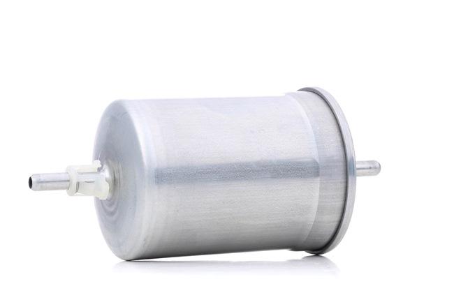 Brændstoffilter SKFF-0870029 STARK — kun nye dele