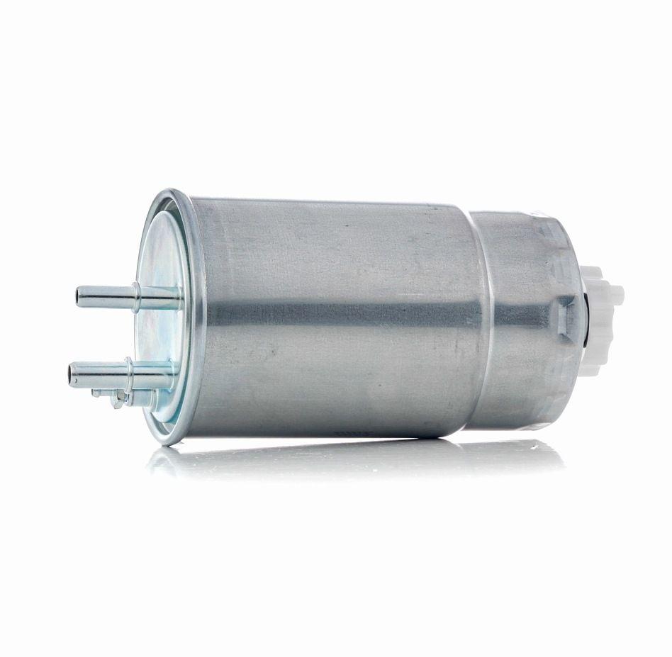 Original CITROËN Palivový filtr SKFF-0870030