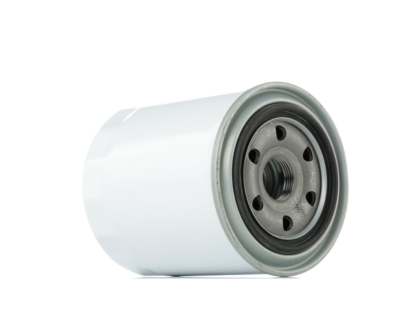Motorölfilter STARK SKOF-0860019