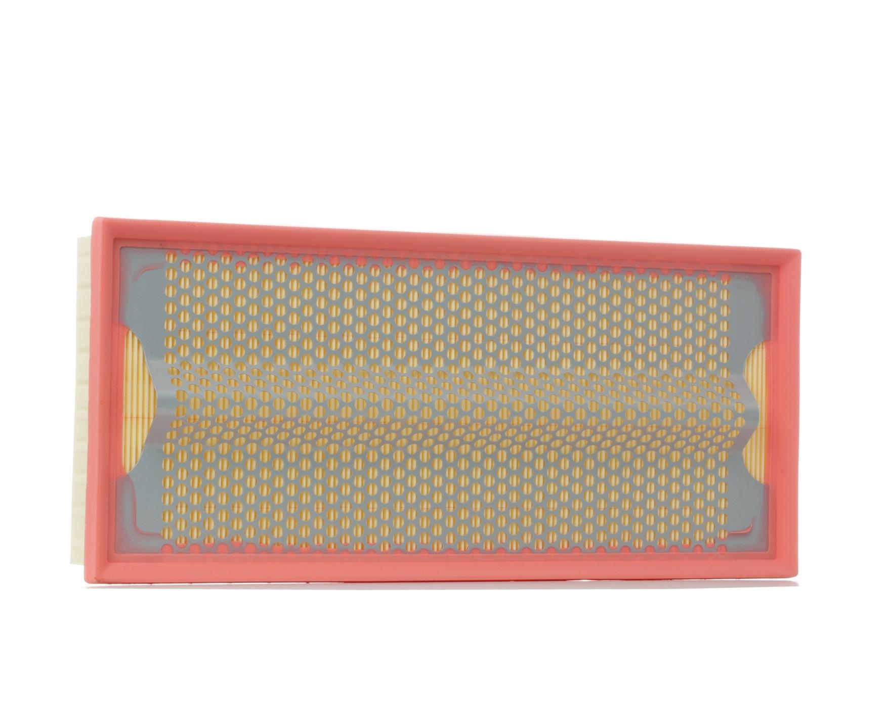 SKAF-0060334 STARK Luftfilter für VOLVO online bestellen