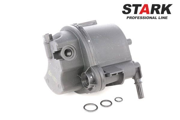 Brændstoffilter SKFF-0870041 med et enestående STARK pris-ydelses-forhold