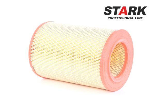 Kupte a vyměňte Vzduchový filtr STARK SKAF-0060364