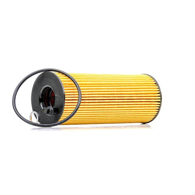 Ölfilter SKOF-0860022 — aktuelle Top OE 1142 7807 177 Ersatzteile-Angebote