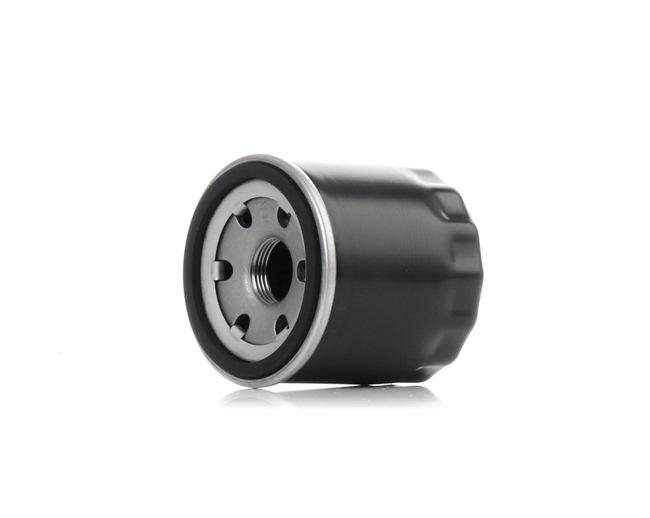 Ölfilter SKOF-0860025 — aktuelle Top OE 15208AA100 Ersatzteile-Angebote
