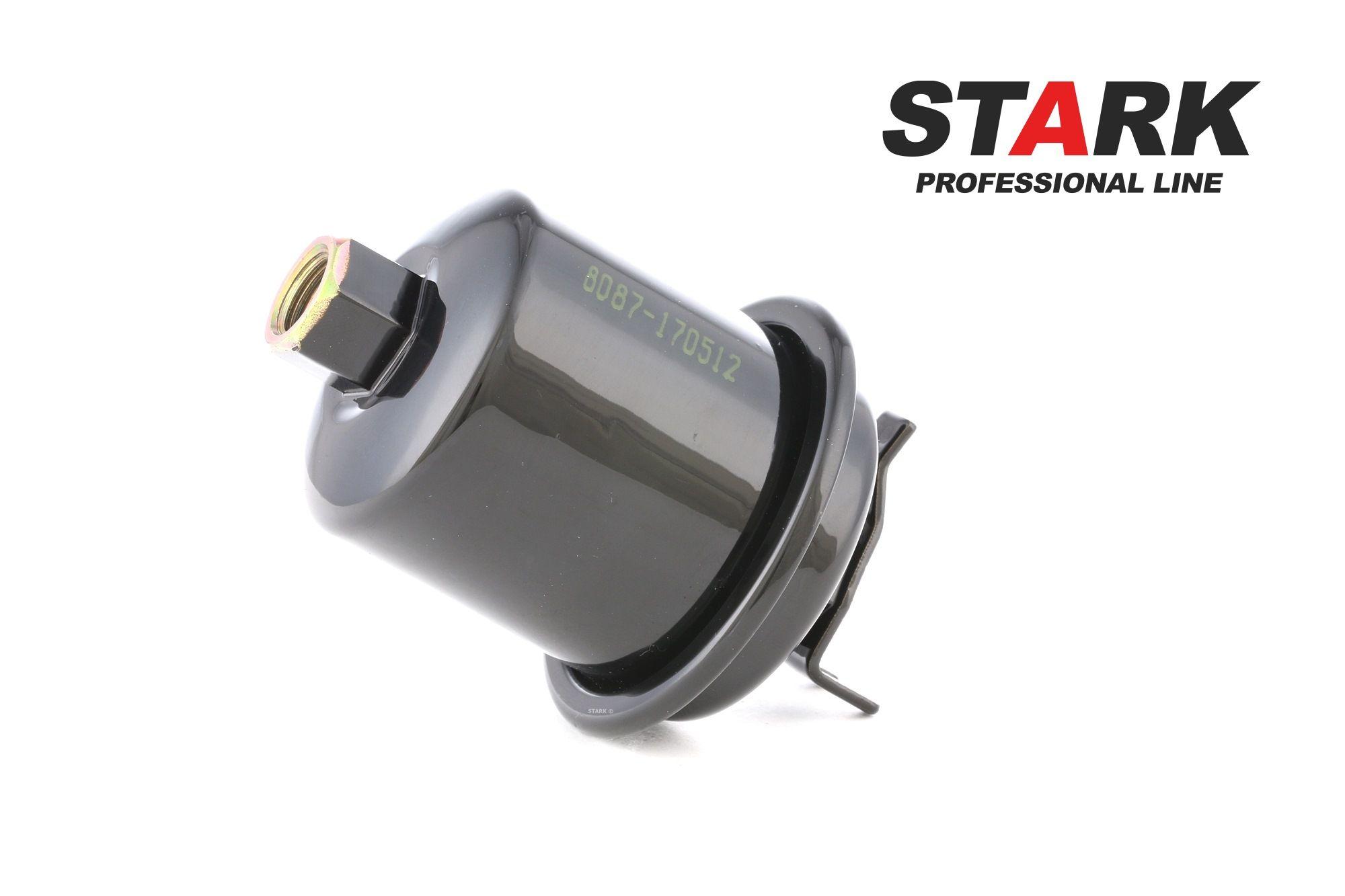 Original ROVER Kraftstofffilter SKFF-0870049