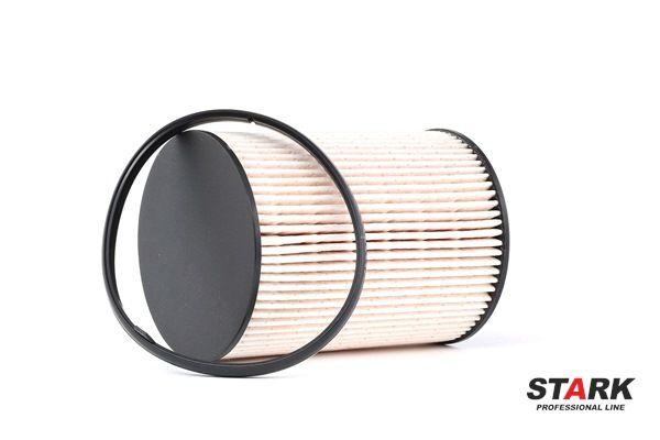 STARK Kuro filtras SKFF-0870055