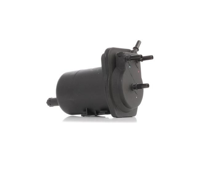 Brændstoffilter SKFF-0870060 STARK — kun nye dele