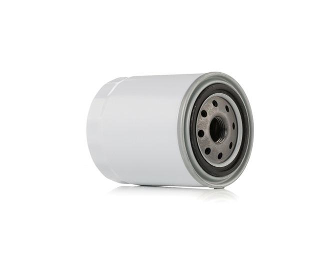 Ölfilter SKOF-0860032 — aktuelle Top OE 15208 KA011 Ersatzteile-Angebote