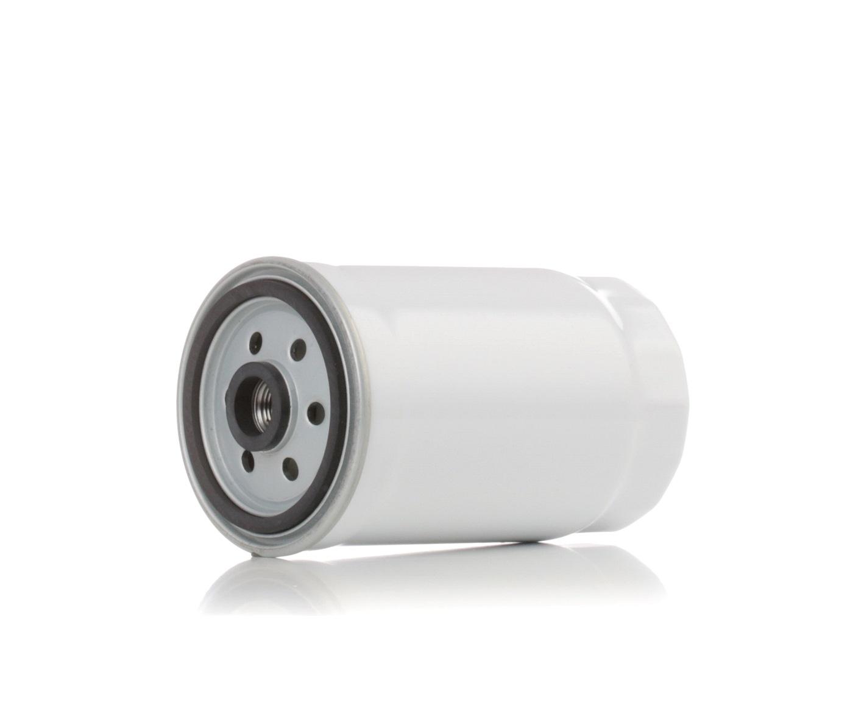 Palivový filtr SKFF-0870078 s vynikajícím poměrem mezi cenou a STARK kvalitou