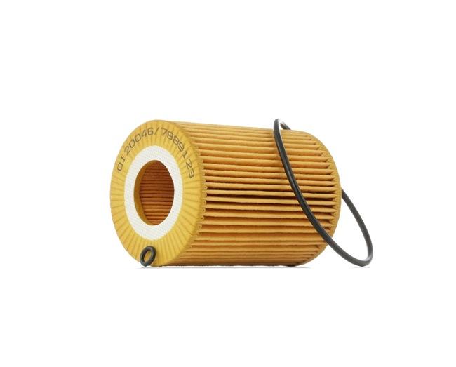 Ölfilter SKOF-0860039 — aktuelle Top OE 642180000990 Ersatzteile-Angebote