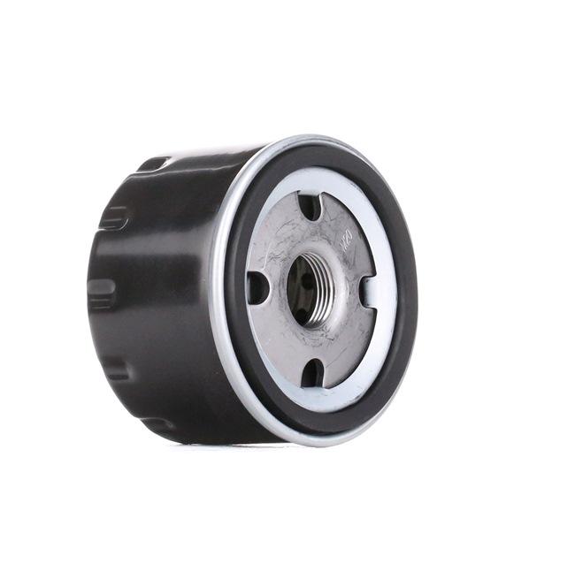 Маслен филтър OE M 85206 5 — Най-добрите актуални оферти за резервни части