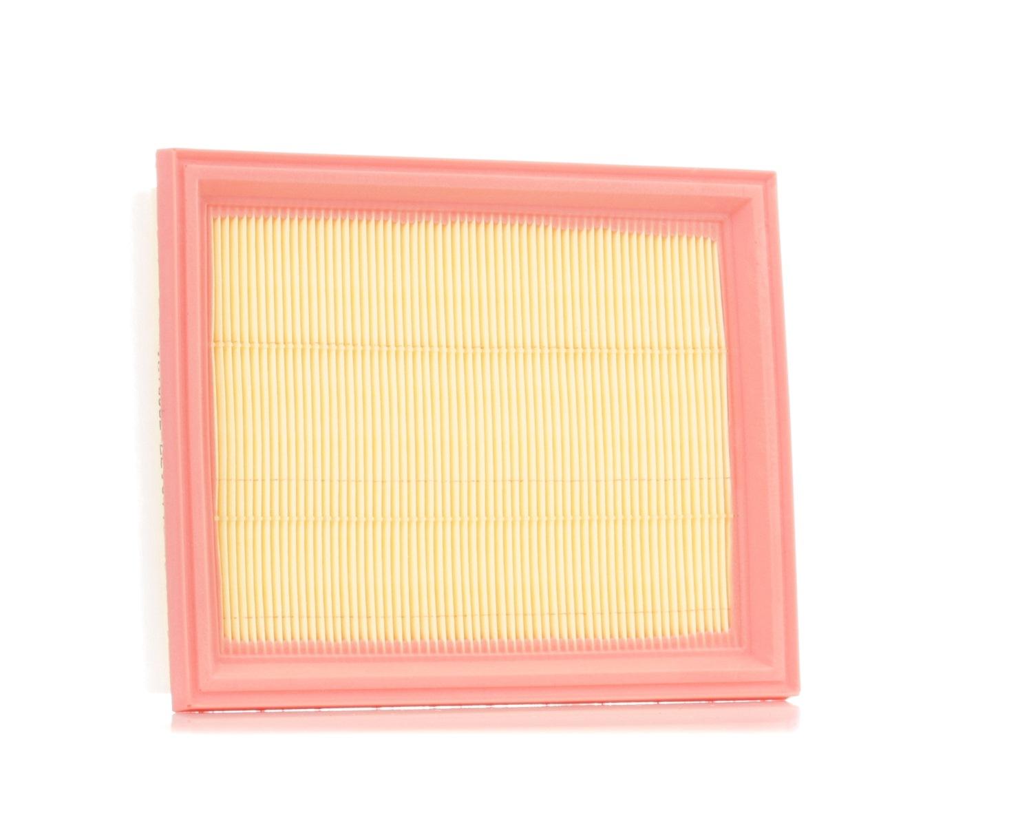 Zracni filter SKAF-0060410 STARK - samo novi deli