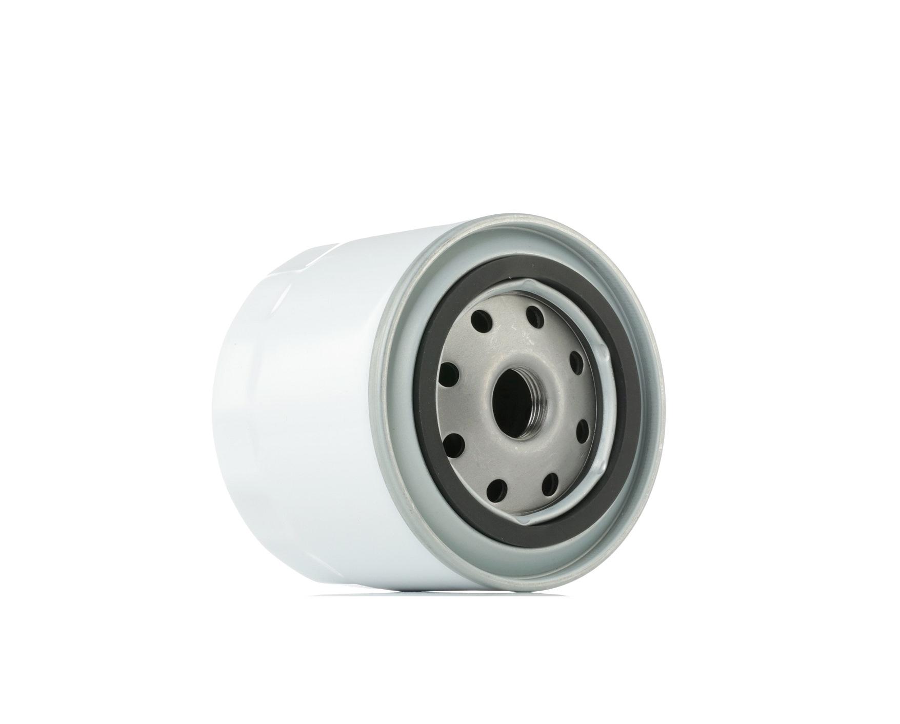 STARK Ölfilter SKOF-0860046
