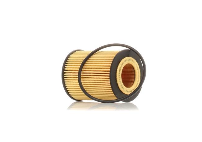 Ölfilter SKOF-0860048 — aktuelle Top OE 09192425 Ersatzteile-Angebote