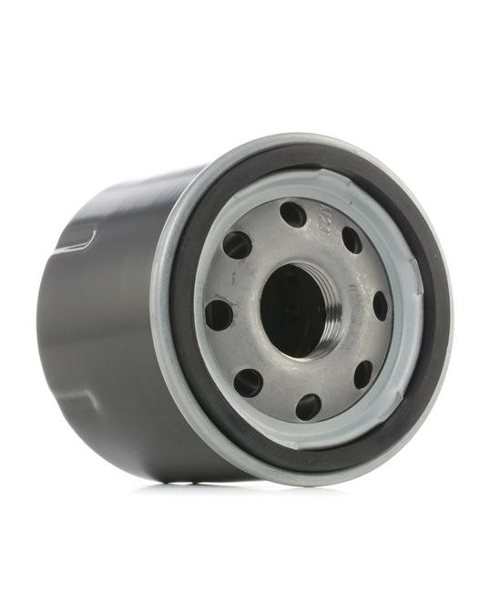Ölfilter SKOF-0860049 — aktuelle Top OE MD 134953 Ersatzteile-Angebote