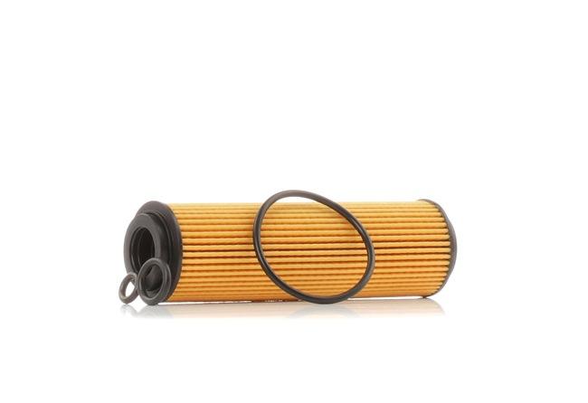 OE Original Ölfilter SKOF-0860062 STARK