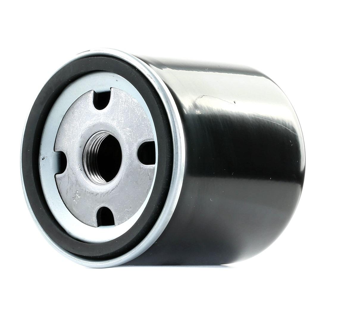 STARK: Original Motorölfilter SKOF-0860074 (Ø: 76mm, Höhe: 89mm)