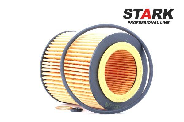BMW 1er STARK Ölfilter SKOF-0860077