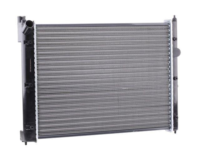 Kühler, Motorkühlung SKRD-0120230 — aktuelle Top OE 068121253D Ersatzteile-Angebote