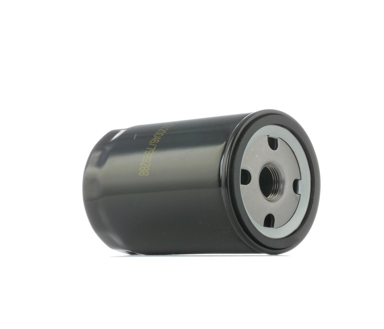 Original JEEP Ölfilter SKOF-0860080