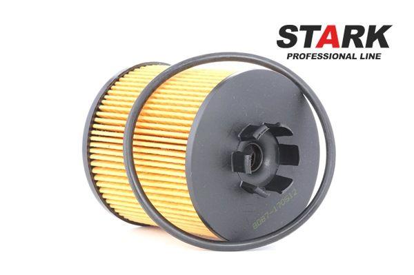STARK Ölfilter SKOF-0860081