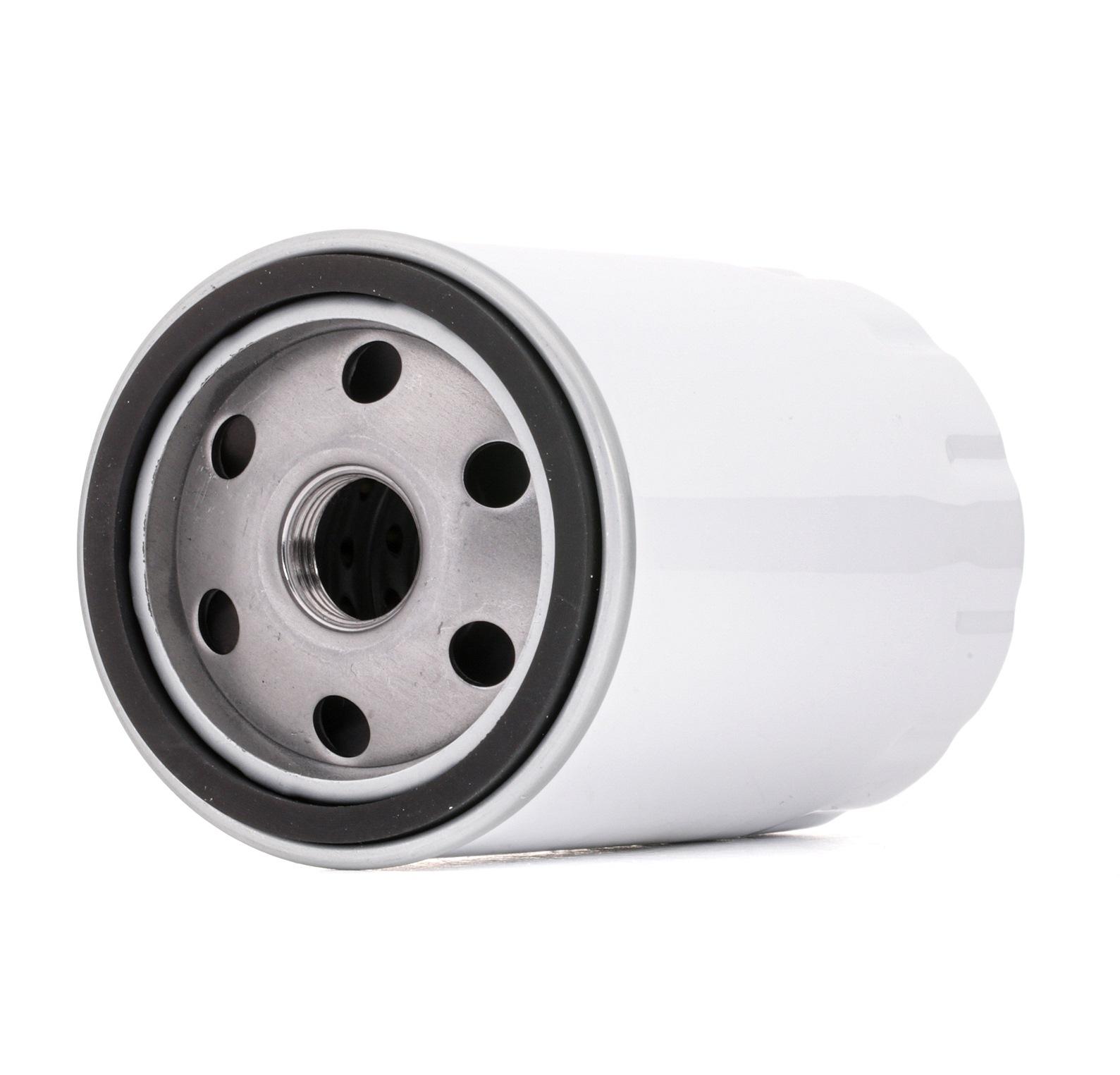 Motorölfilter STARK SKOF-0860083
