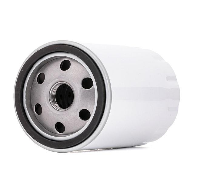 Ölfilter SKOF-0860083 — aktuelle Top OE XR823395 Ersatzteile-Angebote