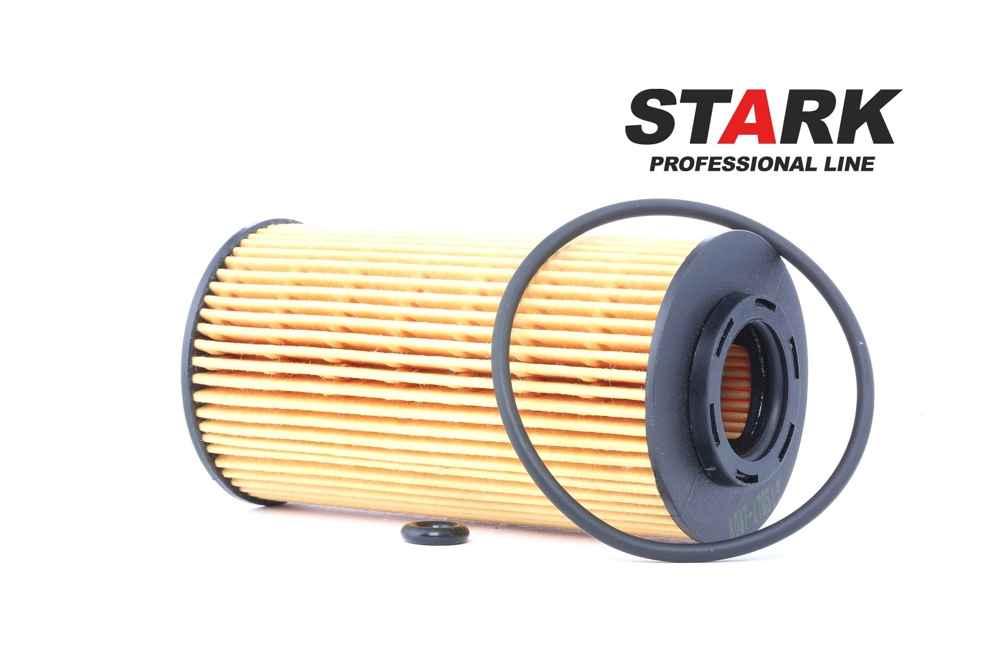 Kia K2500 STARK Filtro aceite SKOF-0860090