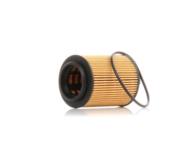 STARK Oil Filter SKOF-0860096