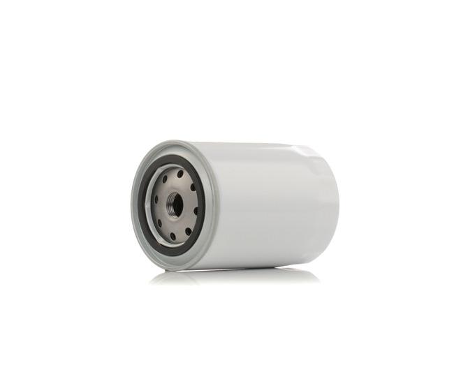 Ölfilter SKOF-0860102 — aktuelle Top OE 15208 65011 Ersatzteile-Angebote