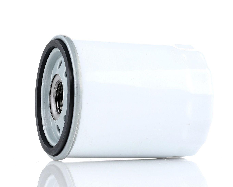 SKOF-0860109 STARK Anschraubfilter Innendurchmesser 2: 62mm, Innendurchmesser 2: 54mm, Ø: 66mm, Höhe: 90mm Ölfilter SKOF-0860109 günstig kaufen