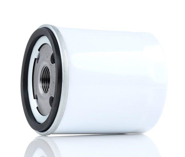 Filtre à huile SKOF-0860111 — les meilleurs prix sur les OE 71753741 pièces de rechange de qualité supérieure