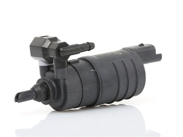 Waschwasserpumpe 465036 Clio II Schrägheck (BB, CB) 1.5 dCi 65 PS Premium Autoteile-Angebot