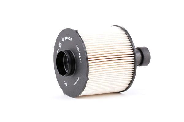 FILTRON PE815//2 Fuel Injectors